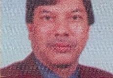 Md_Abdul_Khadir