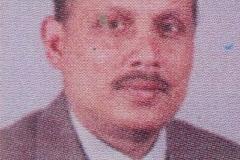 Md_Abdul_Khalique