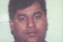 Md_Boshir_Uddin