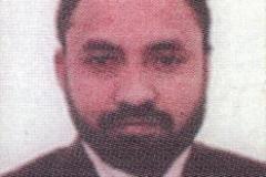 Md_Yousuf_Islam