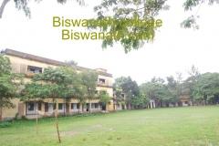 BISWANATH-COLLEGE