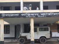 Biswanath_Notun_Bazar_1