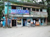 Biswanath_Notun_Bazar_10