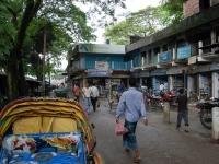 Biswanath_Notun_Bazar_11