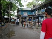 Biswanath_Notun_Bazar_12