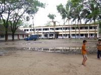 Biswanath_Notun_Bazar_3