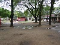 Biswanath_Notun_Bazar_4