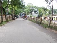 Biswanath_Notun_Bazar_5