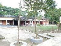 Biswanath_Notun_Bazar_8