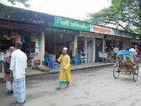 Biswanath_Notun_Bazar_9
