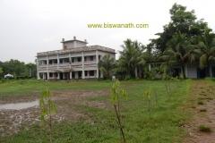 South_Biswanath_Girls_High_School_4