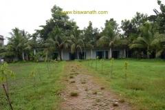 South_Biswanath_Girls_High_School_5