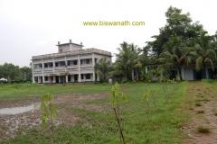 South_Biswanath_Girls_High_School_6