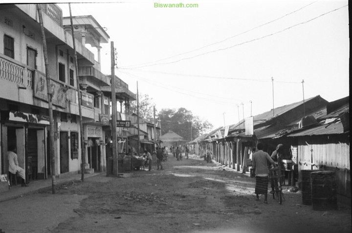 Biswanath-bazar-1978