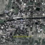 Puran Bazar